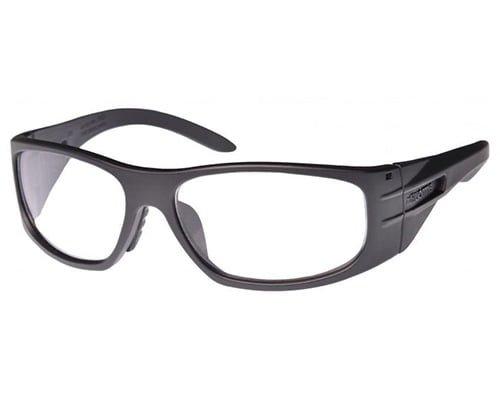 ArmouRx-6001-black.jpg