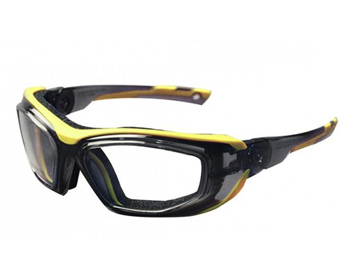 ArmouRx-6007-black-yellow.jpg