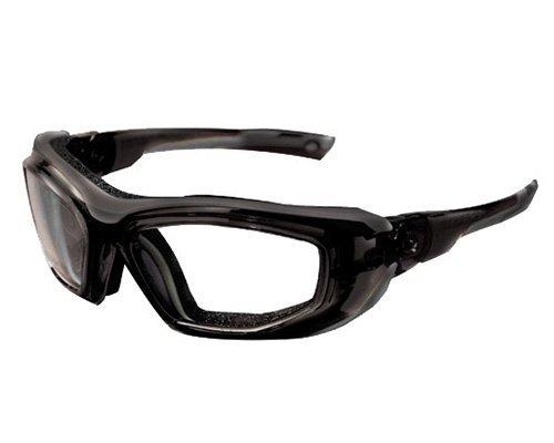 ArmouRx-6007-black.jpg