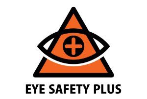 Eye Safety Plus logo