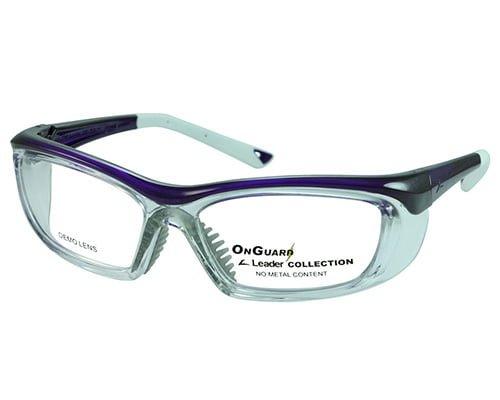 OnGuard-220S-Purple-Clear.jpg