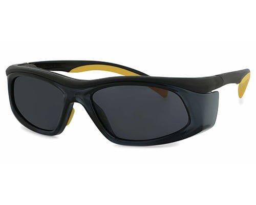UVEX-Titmus-SW06E-Black-Yellow.jpg