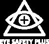 Eye-Safety-Plus-logo_2018-white.png