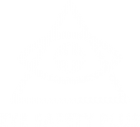 Eye-Safety-Plus-logo_2018-white.png
